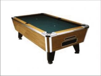 pool-tables