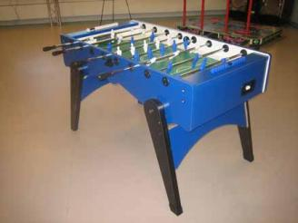 foosball-tables