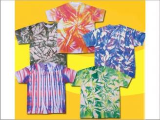 tye-dye-tshirts
