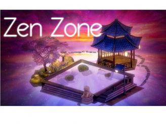 zen-zone