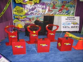 boom-blasters