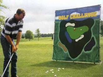 golf-chipper