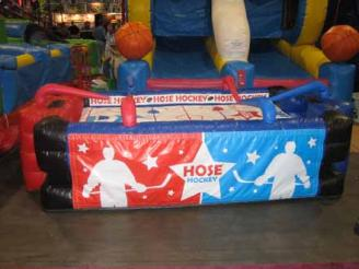 inflatable-hose-hockey