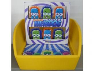 weirdos-12-booth